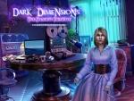 Dark Dimensions 6 Shadow Pirouette03