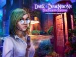 Dark Dimensions 6 Shadow Pirouette04