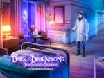 Dark Dimensions 6 Shadow Pirouette06