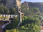 Poseidon Gardens Ischia Italy