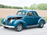 1939-Ford-Coupe