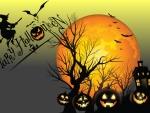 ~~Halloween~~