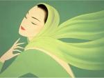 Charmng Asian Beauty