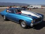 1971-Chevelle