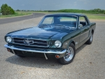 1965-Ford-Mustang