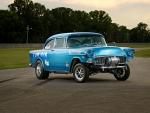 1955-Chevrolet-210-Gasser