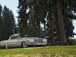 1964-Chevrolet-Impala