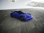 2015-Porsche-911-GTS-Club-Coupe