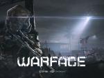 Warface Bag and Tag Wallpaper