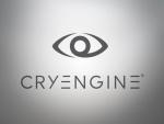 CryEngine Wallpaper