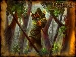 robin hood defender of the crown