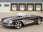 1958-Chevrolet-Corvette