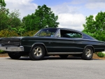 1966-Dodge-Charger