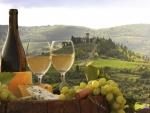 Tuscanny Foods