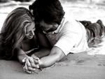 ♡ ❤      I LOVE YOU..♡ ❤..