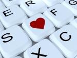 Computer's heart