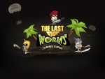 The last of worms