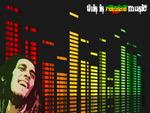 Bob Marley Equalizer