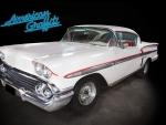 American-Grafitti-1958-Chevy-Impala
