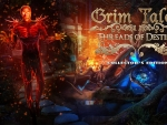 Grim Tales 9 - Threads of Destiny01