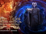 Grim Tales 9 - Threads of Destiny02