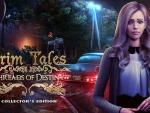 Grim Tales 9 - Threads of Destiny05