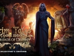 Grim Tales 9 - Threads of Destiny07