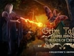 Grim Tales 9 - Threads of Destiny08