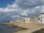 Sardinian Serendipity