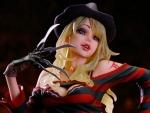 Freddy's Doll