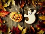 Autumn~Halloween