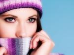 *cold winter*