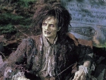 'Hocus Pocus'.....poor Billy.....'lol'!!