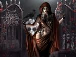 Gothis Mistress