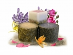 scented candles-1
