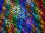fractal_spring_swatch