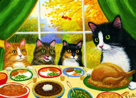 What Is Turkey Meal In Cat Food