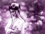 Ravish Beauty 💗