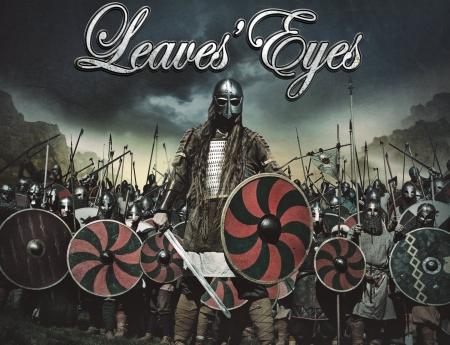 Eyes - King of ... King Of Kings Logo Wallpaper