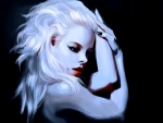 Dreams of Vampires