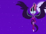 Midnight Sparkle Wallpaper 3