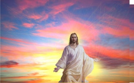 jesus christ wallpaper backgrounds turnback to god - HD 1536×864