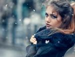 *Cold*
