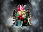 Game of Gnomes :)
