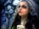 ~Gothic Bride~