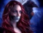 ~Gothic of Halloween~