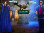 Chimeras 2 - The Signs of Prophecy03