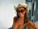 Cowgirls Beach Pad