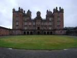 Drumlarig castle scotland