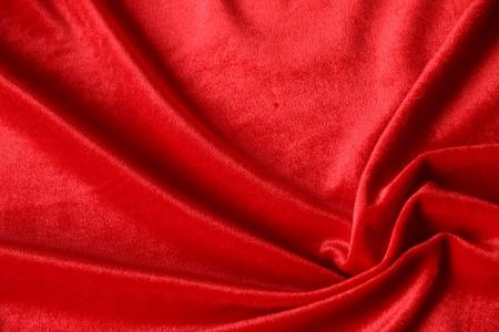 Red Velvet Textures Abstract Background Wallpapers On Desktop